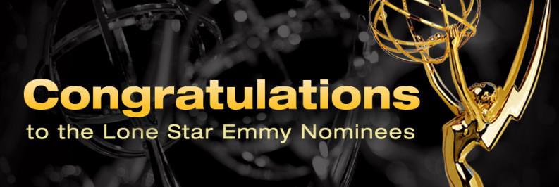 2015-nomination-congrats-banner2[1]