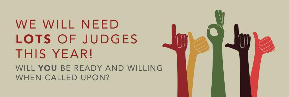 judge-banner