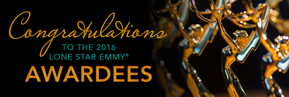 emmy-awardees-banner