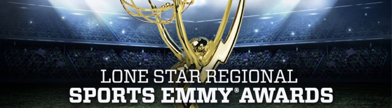 2019 Lone Star Sports EMMY Tickets | National Academy of Television